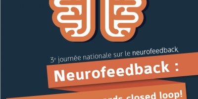 Journée Nationale – Neurofeedback